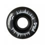 adidas Lite Racer, Scarpe da Ginnastica Uomo, Grigio (Gris/Maruni/Amasol)