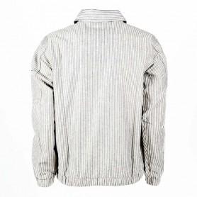 Vans Atwood, Sneaker Uomo, Grigio (S18 Menswear)