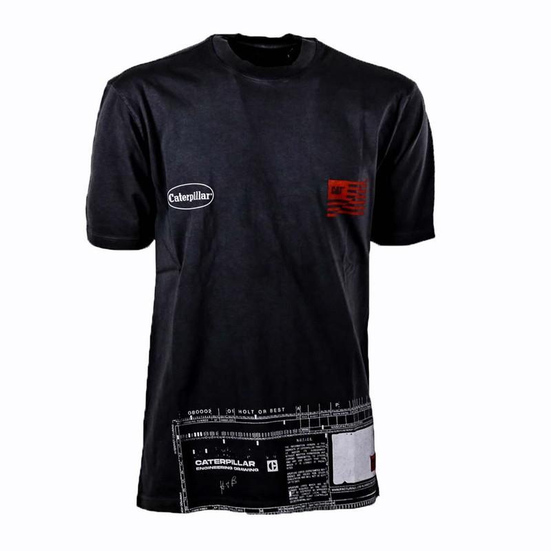 Nike Air Vibenna, Sneaker Uomo, Grigio (Wolf Grey/Sail-Black)
