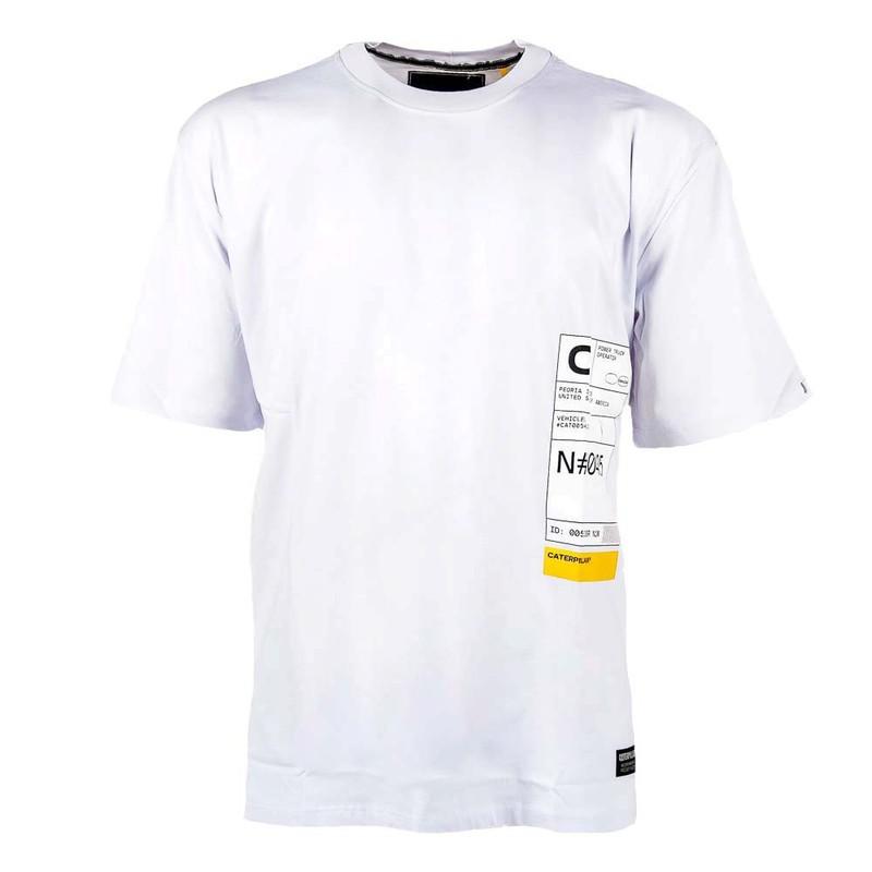New Balance KV373OWY, Sneaker Unisex-Bambini, Giallo (Yellow)