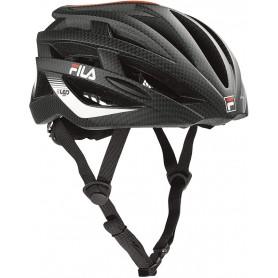 FILA SKATES Fitness Helmet