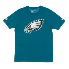 Fanatics T-shit Philadelphia Eagles