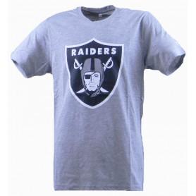 Fanatics T-shit Las Vegas Raiders