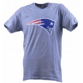 Fanatics T-shit New England Patriots