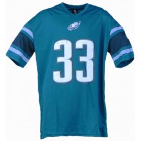 Fanatics T-shirt Philadelphia Eagles