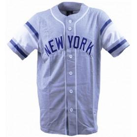 Fanatics T-shirt New York Yankees