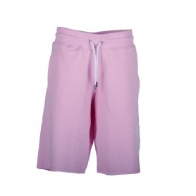 Russell Athletic ATHL-COLLEGIATE RAW EDGE SHORTS (651-PL)