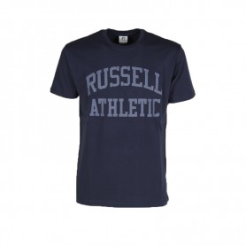 Russell Athletic AL-S/S CREWNECK TEE SHIRT (290-N2)