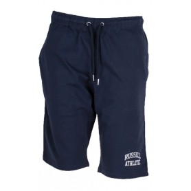 Russell Athletic AL-SHORTS (190-NA)