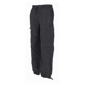 """Russell Athletic Eagle """"R"""" CARGO PANT (099-IO)"""