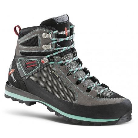Kayland Cross Mountain W'S GTX Grey