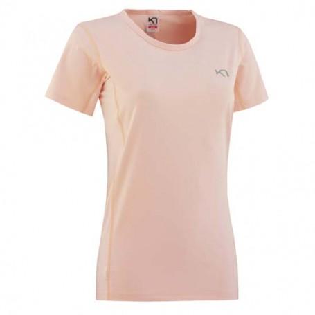 Kari Traa T-shirt NORA TEE (SOFT)
