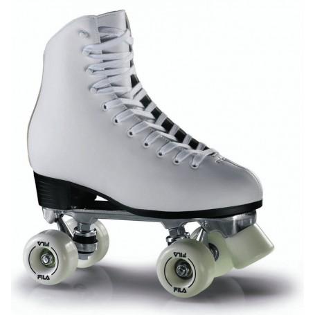 Fila Pattini 4 ruote Eve Roller-Skates