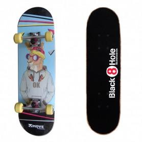 "Skateboard JUNIOR ""Skippy"" Move"