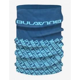 Bula scaldacollo VECTORTUBE BLUE