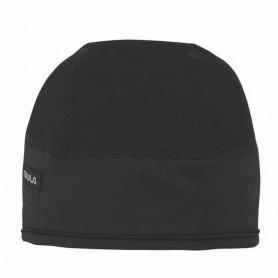 Bula Fodera per casco MICRO TECH HELMET LINER BLACK