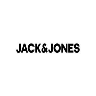 Jack & Jonsos