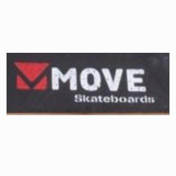 Move Basic
